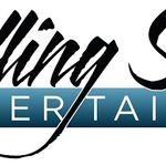 Rolling Sounds Entertainment & Lighting profile image.