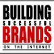 Reputation Management Services logo