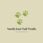 North East Tail Trails profile image.
