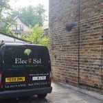 Elec-Sol Services profile image.
