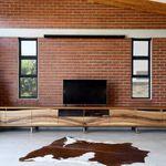 Heartwood Furniture profile image.