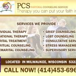 PCS profile image.
