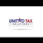 United Tax Solutions LLC profile image.