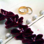 Keith's Weddings profile image.