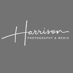 Harrison Photography profile image.