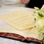 Wedding Ceremony Singer - Lindsey Aherne Soprano profile image.