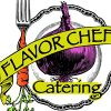Flavor Chef Catering profile image