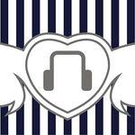 Ballito Wedding DJ profile image.