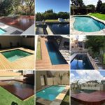Apple Landscape Jhb - designers of gardens that grow with you profile image.