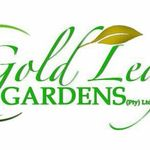 Gold Leaf Gardens - Pty Ltd profile image.