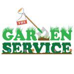 The Garden Service profile image.
