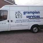 Grampian services  profile image.