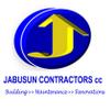 Jabusun Contractors cc profile image