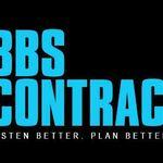 BBS Contractors profile image.