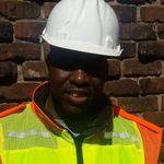 Matibe Construction profile image.