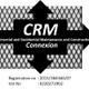 CRM Connexion logo