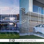 Eclipse Architects profile image.