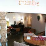 rumba.art.design.decor,inc. profile image.