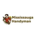 Mississauga Handyman logo