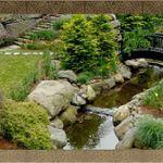 Barchella landscape and masonry profile image.
