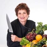 Bent On Cooking, Inc.   profile image.