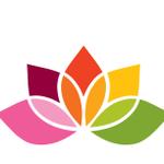Urban Wellness Hub profile image.