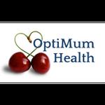 OptiMum Health profile image.