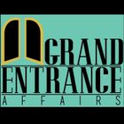 Grand Entrance Affairs