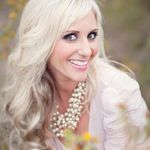 Emily Smiley Fine Weddings and Soirees profile image.