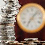J & E Tax Specialist profile image.