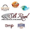 Silk Road profile image
