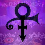 Five-O DJ Entertainment profile image.