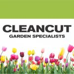 Cleancut Garden Specialists profile image.