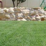 The Artificial Grass Company profile image.