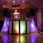 Windy City DJ and Entertainment profile image.