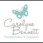 Carolyne Bennett Coaching  profile image.