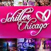 Schiller Chicago Wedding & Event DJS profile image