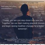 Practical Choices and Healthy Change Therapy, LLC  profile image.