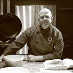 Cap's Kitchen Creations profile image.