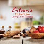 Eileen's Kitchen Table profile image.