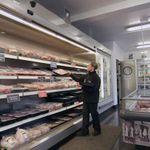 Heaney Meats Factory Shop profile image.