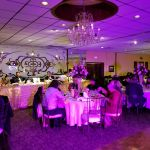 Maravela's Banquets & Catering profile image.