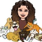 Ancora House & pet sitters profile image.