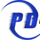 Paint Doctor logo