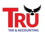 TRU Tax & Accounting profile image.