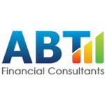 ABT Financial Consultants profile image.