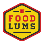 The Foodlums Fresh Catering profile image.