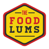 The Foodlums Fresh Catering profile image