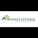 Bennett Lettings  profile image.