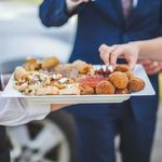 L'Amour Catering & Cakes profile image.